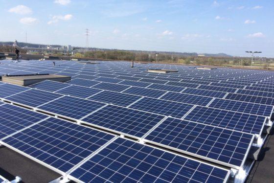 Maak als fabrikant duurzaamheid meetbaar en inzichtelijk