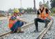 Interview | Bommen en hitte domineren spoorproject Zevenaar: 'Korte broek? Nou, nee'