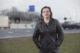 Interview | 'Elektrische auto kan snelweg polijsten, dan moet je de toplaag aanpassen'