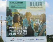 BUUR, nieuwe hotspot in Leidsche Rijn Centrum