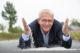Interview | 'Maak witte snelwegen, dat scheelt verlichting en is óók veilig'