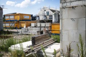 Gedupeerde kopers woest op bouwdirecteur Schouten: 'Hij speelt een piramidespel'