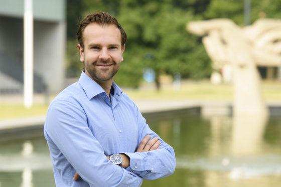 Eindhovense start-up vergemakkelijkt ontwerp en aanbesteding van nieuwe sluizen