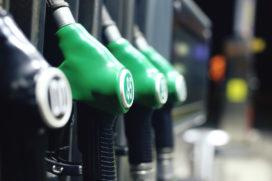 Waar kun je het goedkoopst tanken?