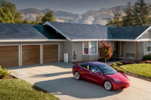 Tesla verder onder vuur om brandgevaarlijke zonnepanelen