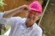 Erik vegt directeur iv bouw e1567086874887 80x53