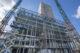 Ema gebouw hoge graad van flexibiliteit en adaptiviteit in het ontwerp fotograaf rob acket 80x53