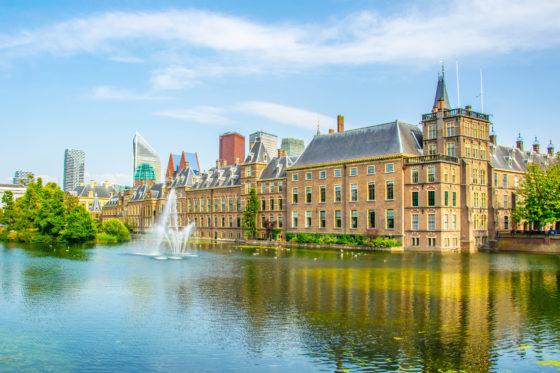 Analyse | Architectenrel Binnenhof bezworen? Bouwers pas op!
