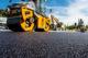 Image nl mourikinfra asfalt achterwand thumb e1568036266639 80x53