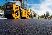 Mourik bundelt drie infrabedrijven: 'integraler werken moet'