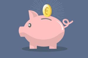 Betere pensioencommunicatie: vier tips