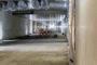 Hitteschilden maken tunnel klaar voor gebruik