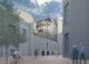 Architectenweb atelier pro architekten   inbreiding herinrichting museum allard pierson beeld 1 1 80x58