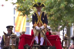 Prinsjesdag | Eerste reacties: 'te weinig stikstof en nauwelijks concreet'