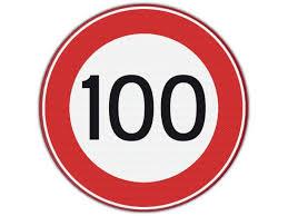 Stikstof aanpak van Remkes: 100 km op de snelweg en minder landbouw