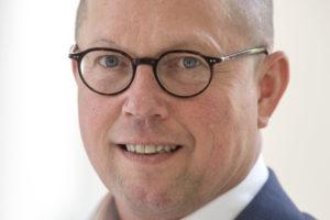Interview | PAS-architect Ger Koopmans over de stikstofcrisis: 'Er moet wel geld verdiend worden'